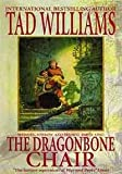 Tad Williams The Dragonbone Chair