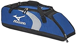 Buy Mizuno Premier G3 Bat Bag by Mizuno
