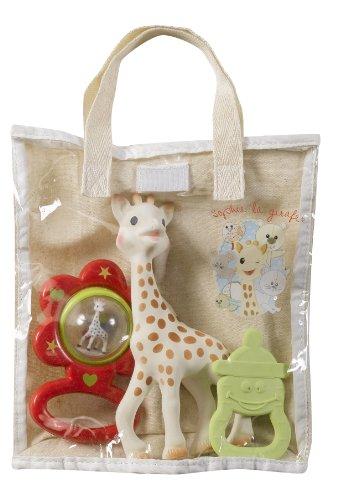 Vulli Cotton Gift Bag