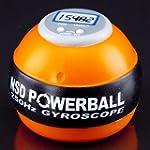 Blitz Sport Powerball anti-stress