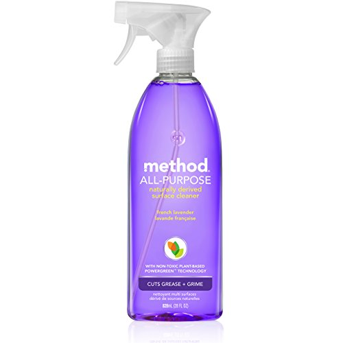 method-all-purpose-cleaning-spray-28oz-french-lavenderpack-of-8