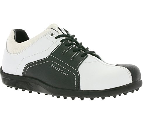 bally-golf-los-angeles-femmes-chaussures-de-golf-blanc-210360902-taille38-2-3