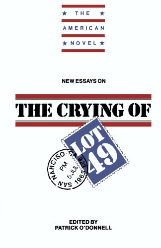 49 crying essay lot new 49 crying essay lot new, help my child focus on homework, thesis on the help i am a music composer specialised in films and media born in france, i completed my.