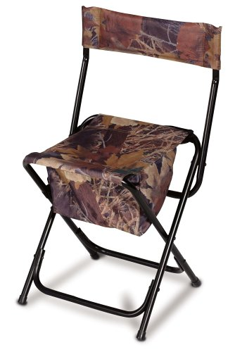 Ameristep High Back Chair