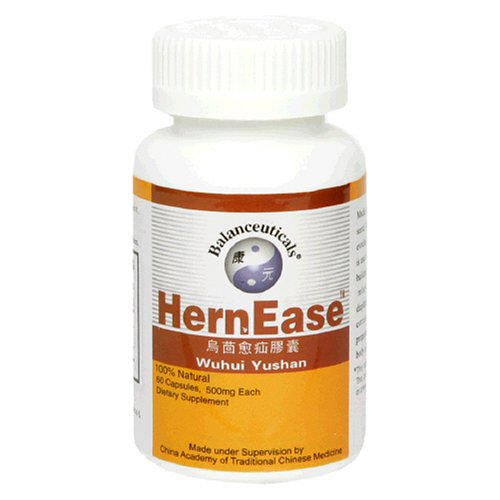 Hernease