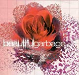Beautifulgarbage [VINYL]