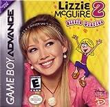 Lizzie McGuire 2 Lizzie Diaries