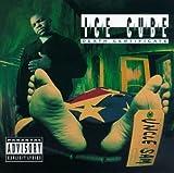 Ice Cube Death Certificate [VINYL]