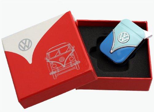 volkswagen-originale-accendino-nella-progettazione-scudo-anteriore-in-diversi-colori-gift-set-vw-bul