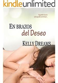 En Brazos Del Deseo