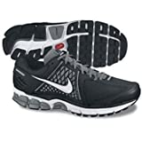 Nike Mens Zoom Vomero+ 6 Running Shoes