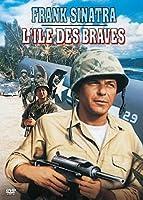 L'Île des braves