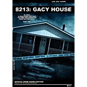 8213: Gacy House (2010) Reviews