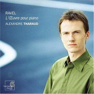 Ravel - Piano - Page 4 41EKG8HHJ1L._SL500_AA300_