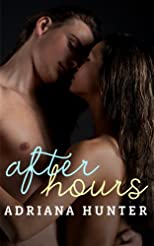 After Hours: BBW Erotic Romance (Plus Size Loving)