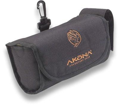 akona-mask-bag