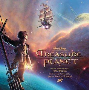 BBMak - Treasure Planet - Zortam Music