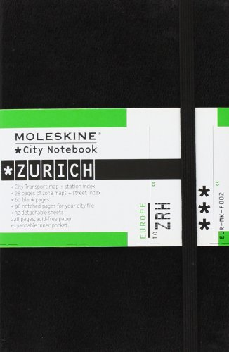 Moleskine-City-Notebook-Zurich