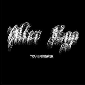 Transphormed