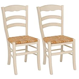 dining table chairs from target in wood leather metal dining room