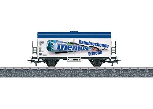 marklin-modellino-camion-frigorifero-mentos