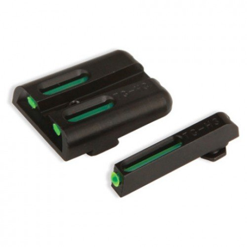 Best Buy! Truglo Tritium/Fiber Optic Brite Sight