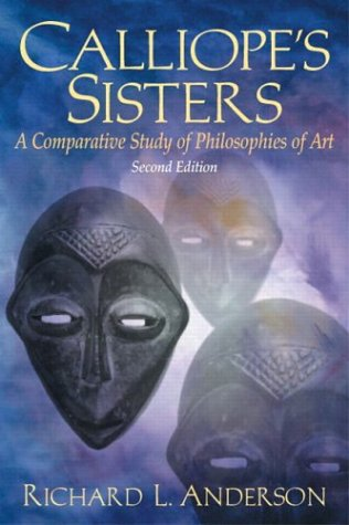 Calliope's Sisters: A Comparative Study of Philosophies...