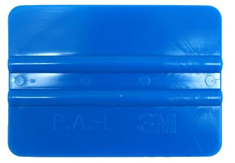 Spatule-Professionnel-3-M-Film-Adhsif-pour-WRAPPING-CAST-CAR-TUNING-SQUEEGEE-Carrelage-Sol