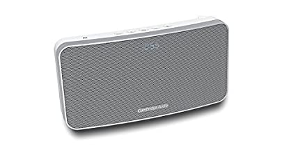 Cambridge-Audio-Minx-Go-Bluetooth-Speaker