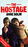 img - for The Hostage book / textbook / text book