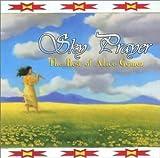 Sky Prayer
