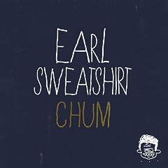 Chum [Explicit]