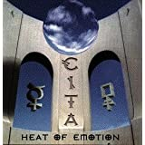 Heat Of Emotion (1996) - Audio CD - Import by CITA ~ Cita