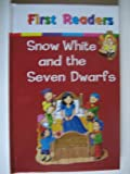 img - for First Readers Snow White and the Seven Dwarfs book / textbook / text book