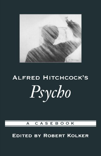 alfred hitchcocks america analysis