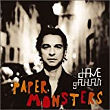 Paper Monsters (+DVD)