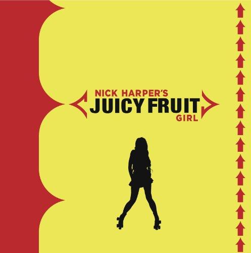 juicy-fruit-girl-10-vinyl