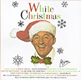 Round And Round The Christm... - Bing Crosby
