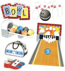 jolees-boutique-dimensional-stickers-bowling-alley