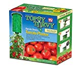 Topsy Turvy Tomato Planter (Set of 2)