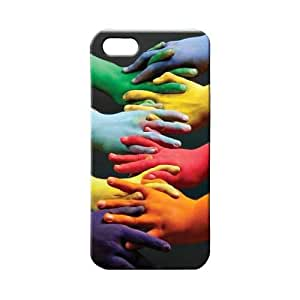 G-STAR Designer 3D Printed Back case cover for Apple Iphone 4 / 4S - G6236