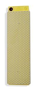 DMT W8CXNB  8-Inch DuoSharp Bench Stone Coarse / Extra-Coarse