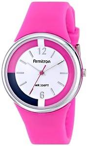 Armitron Sport Women's 25/6417MAG Sport Watch