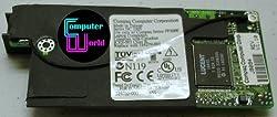 Compaq Internal 56k Modem 324765-003