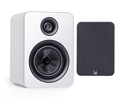 Roth-Audio-OLI-RA1-2-Way-Pair-Of-Bookshelf-Design-Speakers-White