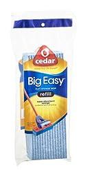 O\'Cedar Big Easy Mop Refill 9 \