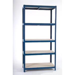 obi k che lagerregale obi k che obi wasserhahn k che erst preisvergleich dann kaufen. Black Bedroom Furniture Sets. Home Design Ideas
