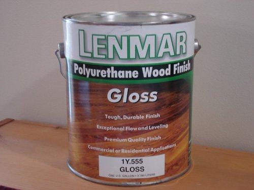 lenmar-polyurethane-gloss-1-gallon