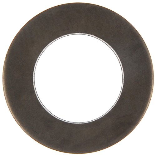 Dorman 65394 Oil Drain Plug Gasket for Lexus/Scion/Toyota-2 Pack (Toyota Oil Pan compare prices)