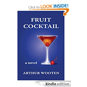 Fruit Cocktail: A Novel